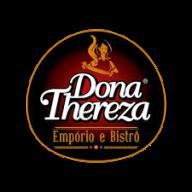 dona_thereza