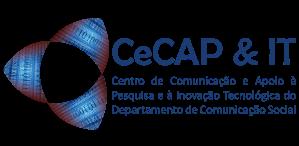 CeCaPit