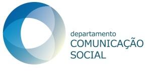departamento_ComunicacaoSocial