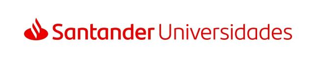 Santander_logo_novo