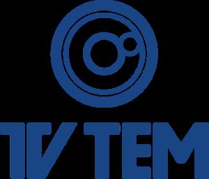 tvtem